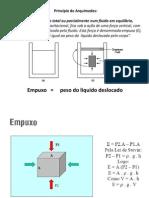 EMPUXO2