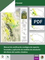 3230Manual de Zonificación ecológica de especies forestales