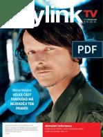 Skylink TV 25/2013