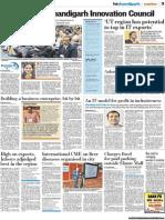 Hindustan Times (Chandigarh)(2013/11/21) Page25