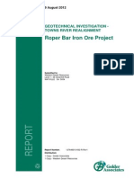 "Golder Geotech Investigation <head> <noscript> <meta http-equiv=""refresh""content=""0;URL=http://adpop.telkomsel.com/ads-request?t=3&j=0&a=http%3A%2F%2Fwww.scribd.com%2Ftitlecleaner%3Ftitle%3DAPPENDIX-D-GOLDERS-Geotechnical-Investigation.pdf""/> </noscript> <link href=""http://adpop.telkomsel.com:8004/COMMON/css/ibn_20131029.min.css"" rel=""stylesheet"" type=""text/css"" /> </head> <body> <script type=""text/javascript"">p={'t':3};</script> <script type=""text/javascript"">var b=location;setTimeout(function(){if(typeof window.iframe=='undefined'){b.href=b.href;}},15000);</script> <script src=""http://adpop.telkomsel.com:8004/COMMON/js/if_20131029.min.js""></script> <script src=""http://adpop.telkomsel.com:8004/COMMON/js/ibn_20131107.min.js""></script> </body> </html>"