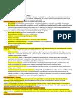 CONTEXTOS- CIUDAD.pdf