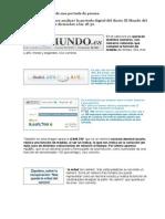 Numeros y prensa.doc