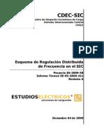 Regulac Distrib Frec Verdic09