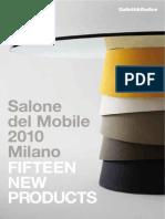 gallottiradice-news2010