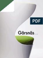 Garsnas Collection