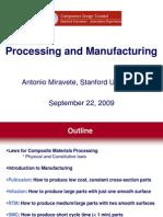AM.manufacturing