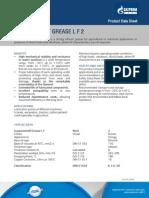 Grease L F 2_Eng