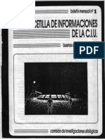 169282807-CIU-Gacetilla-01-Jul-1987