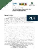 edital ppsus (1)