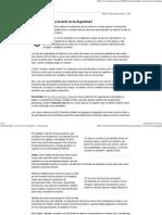 ¿Cómo aprender a invertir en la Argentina_ - lanacion.pdf