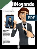 Revista TECNOlogando