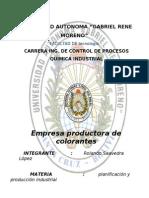 informe de plani.doc