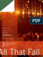 26244 AllThatFall TeacherGuide WEB