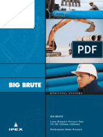 Big Brute Brochure (International)