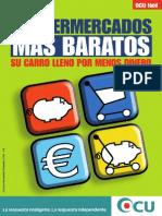 FinalSuper.pdf