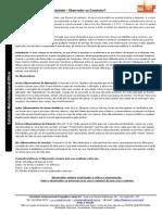 Estudo-Discipulado-Edificar-2013-02