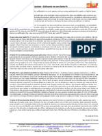 Estudo-Discipulado-Edificar-2013-04