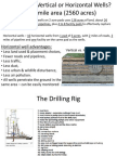 A Guide to Drilling Basics