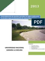 Informe de Gestion Ambiental 30-10-13(Listo)