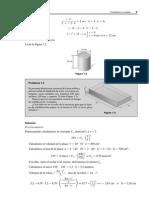 Calculos.pdf