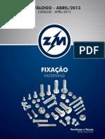 ZM-Fixadores-Parafusos-Porcas-2013.pdf