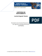 AUDITORIAS DE MANTENIMIENTO.pdf