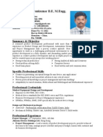 Arun Resume -2009-06-10_Rev[1].0