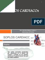 soploscardiacos-4-110515111744-phpapp02