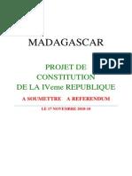 Constitution 4ème République.pdf