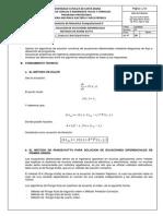 Lab No 9 - Ecuaciones DiferencialesFinalII