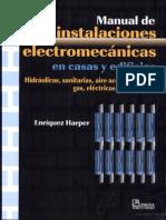 Manual de Instalaciones Emec