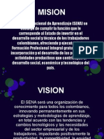 Recorrido Del Sena