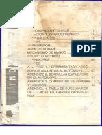 MANUAL TAVRIA-1102.pdf