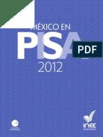 PISA_2012031213web