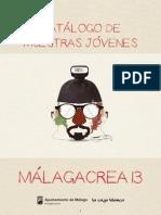 25NOV DEFI Catalogo Malagacrea