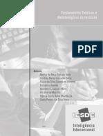 Fundamentos Teoricos e Metodologicos Da Inclusao Ped Online.pdf0