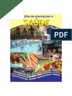 Cartilha Da Saude[1]