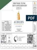 12-075 VA Security Addendum1 071912
