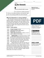 interactive textbook 5 2