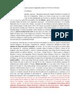 Vanguardias después  de mexica primera vanguardia a partir de 1910 de la revolución.doc