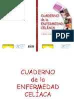 cuaderno_celiaca.pdf