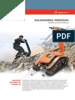SW2014 Datasheet Premium ESP