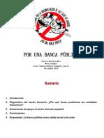 Carlos-Sanchez-Mato.-Banca-pública.-Bancos-de-desarrollo.