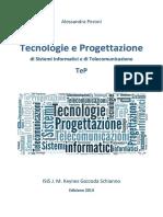 Elementi Di Logica - Alessandra Peroni