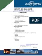 112601580 VTP Final Databook