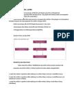 Review Basis Datapada J2ME