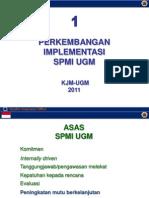 1_implementasi_spmi