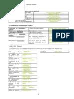 Sintaxis simple. Corregidas.pdf