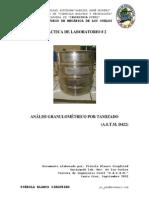 2+Analisis+Granulometrico+Por+Tamizado Pi Pbs%40hotmail.com.Desbloqueado